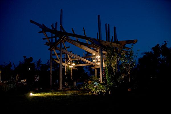 Photo Gallery Botanical Garden Of The Ozarks