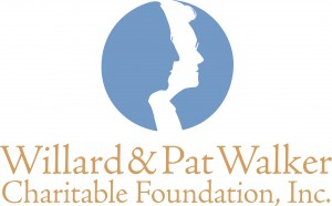 Willard & Pat Walker Charitable Foundation, Inc.